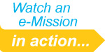 Watch an e-Mission in Action