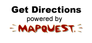 Image of the MapQuest logo which links to the MapQuest web site.